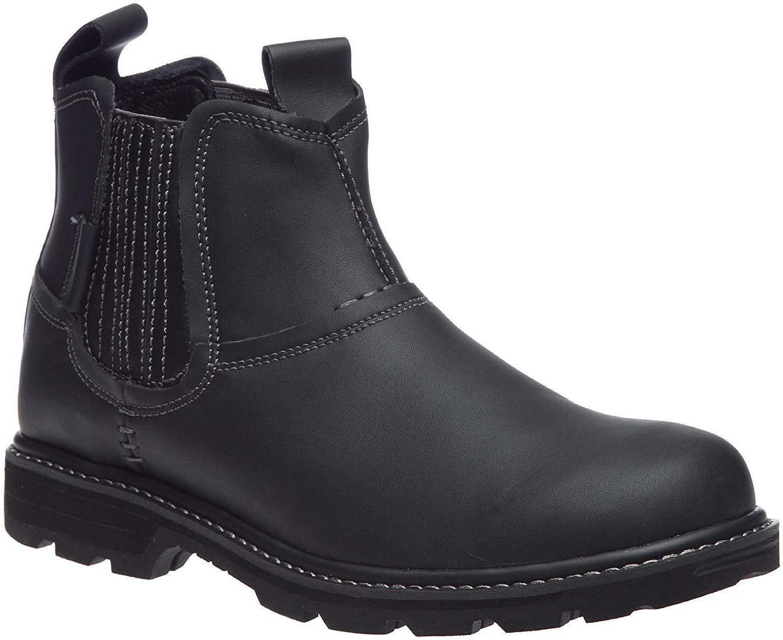 Skechers USA Orsen Boot