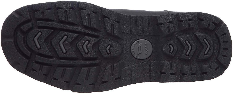 Skechers Blaine Orsen Ankle Boot