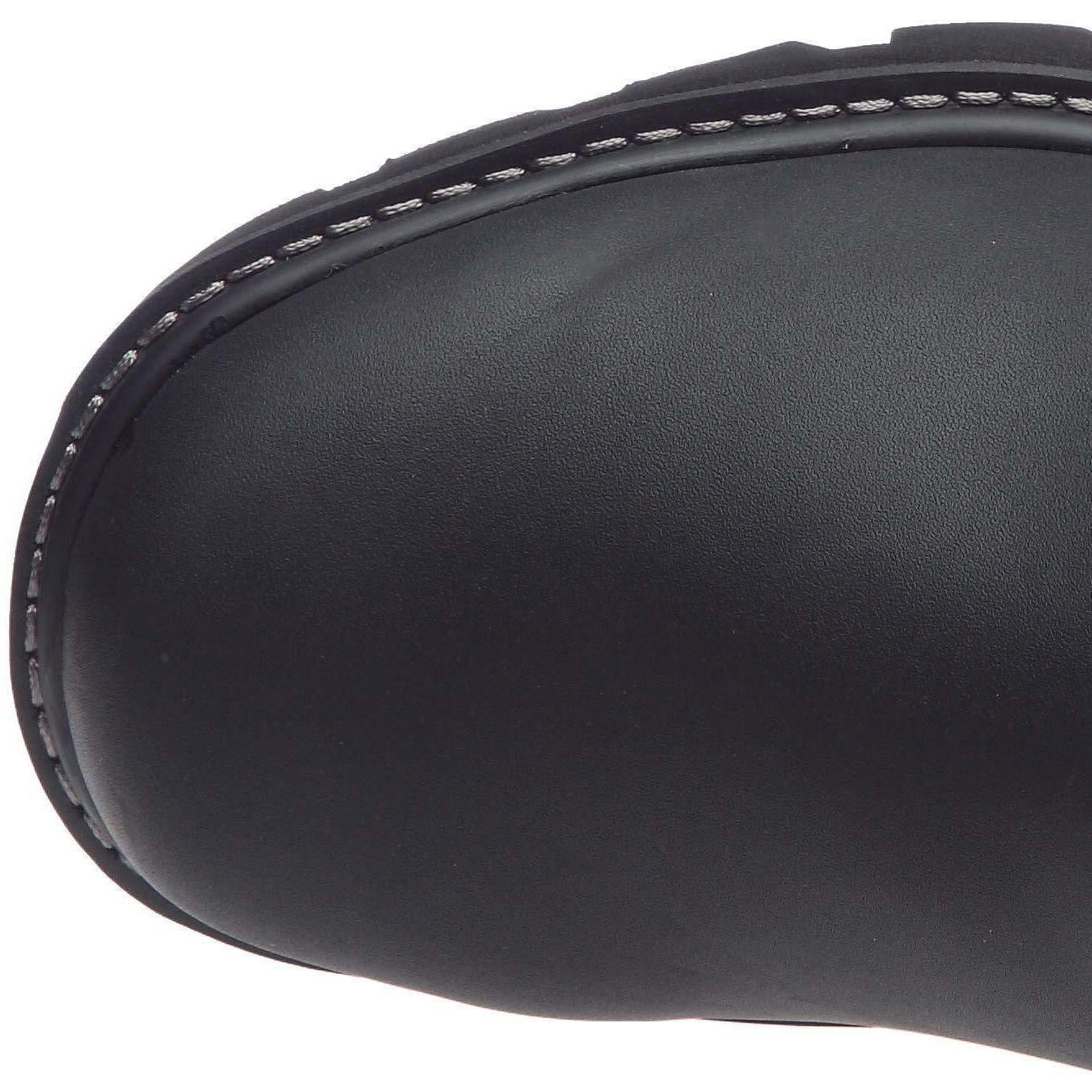 Skechers USA Men's Orsen Boot