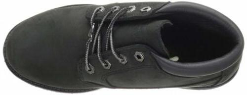 Timberland Women's Nellie Double WP Ankle