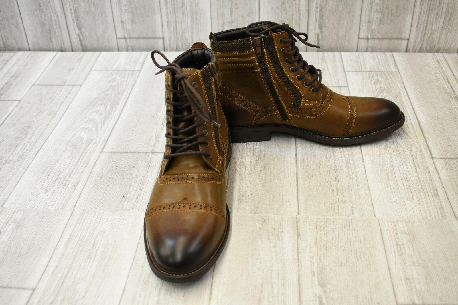 trentin ankle boot