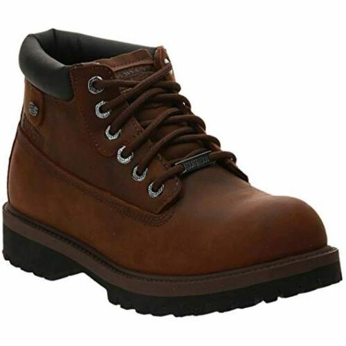 sergeants verdict work boots 11