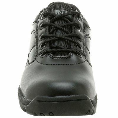 Magnum Viper Resistant Shoes/Boots 5230