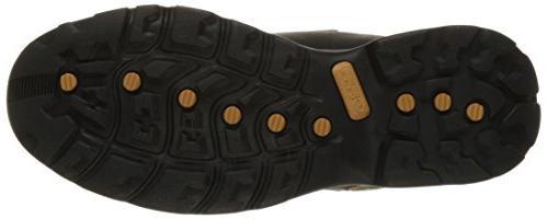 Timberland White Waterproof Boot,Dark US