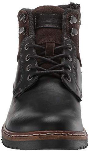 Steve Madden Ankle Boot, 13 M