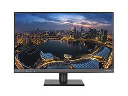 Lenovo 65D1KCC1US  Think Vision L23i-18 23-Inch Desktop Moni