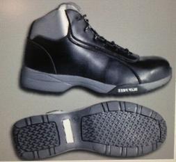 """Billy Boots - Liberty BFLS 6"""" Steel Toe Hiker Work Shoe Wate"""