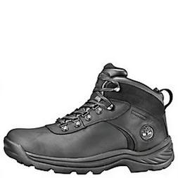 Timberland Men's Flume Waterproof Boot Black Style#18139