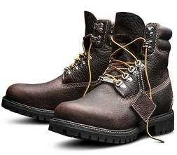 Timberland Men's Limited Release 640 Below 6-Inch Highway Le