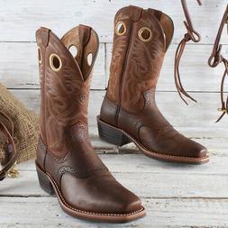 Ariat Men's Roughstock Boots