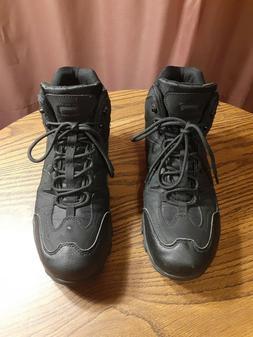 """Ameritac Men's Size 13 boots 6"""" Striker Elite work Outdoor T"""