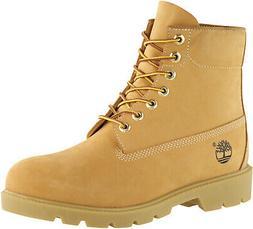 Timberland Men's TB010066713 - 6 Inch Basic Boot