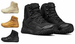 Under Armour Men's Valsetz RTS 1.5 Tactical Boots #302103