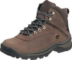 men s white ledge boot style 12135