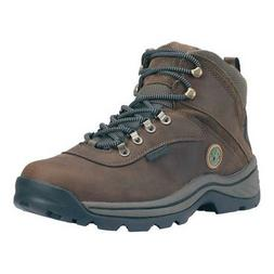 Timberland Men's White Ledge Boot Style#12135