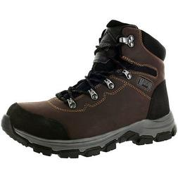 mens 6 austin mid waterproof steel toe