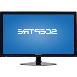 "Sceptre 24"" LED Full HD 1080p Monitor"
