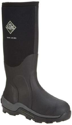 muck boot arctic sport rubber high performance