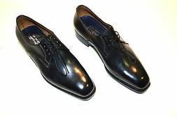 NEW SANTONI Dress LIMITED EDITION  Shoes Size Eu 44.5 Uk 10.