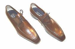 NEW SANTONI Dress LIMITED EDITION  Shoes Size Eu 43 Uk 9 Us