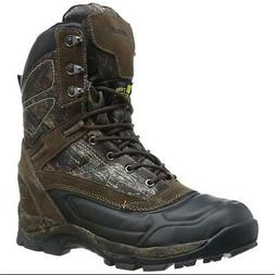 NEW Northside Men's Banshee 600G Thermolite Insulated Waterp
