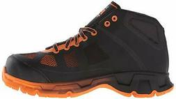Timberland PRO Velocity Alloy Safety Toe EH Mid Indust Black