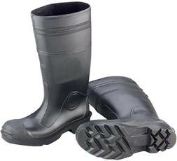 Enguard PVC Boots Size 12