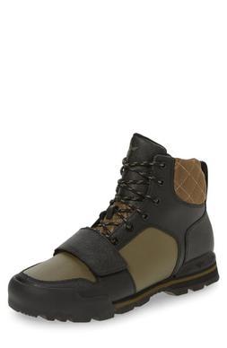 Men's Creative Recreation Scotto Sneaker, Size 10 M - Black
