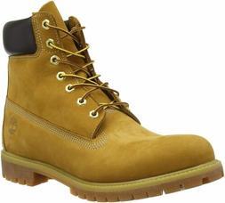Men's Timberland 'Six Inch Classic Boots Series - Premium' B