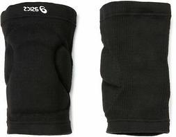 ASICS Slider, Black, One Size