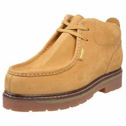 Lugz Strutt Boots Casual   Boots - Tan - Mens