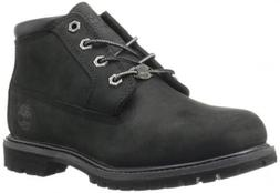 timberland women s nellie double wp ankle