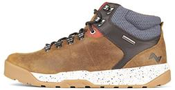 Forsake Trail - Men's Waterproof Premium Leather Hiking Boot