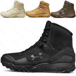 UA Valsetz RTS 1.5 Boot - Under Armour Men's Tactical Boots