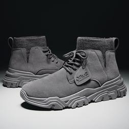 VastWave Warm Winter <font><b>Men</b></font> <font><b>Boots<