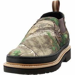 Chinook Workhorse Camo Romeo  Casual   Work & Safety - Beige