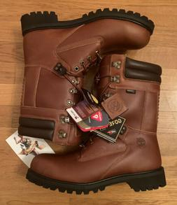 Timberland x GORE-TEX - Winter Boot GTX Tall '40 Below'